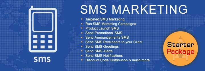 Mobile Marketing Dubai