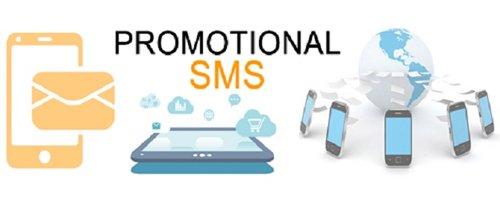 SMS Marketing Dubai UAE | 5 Million Database | SMS